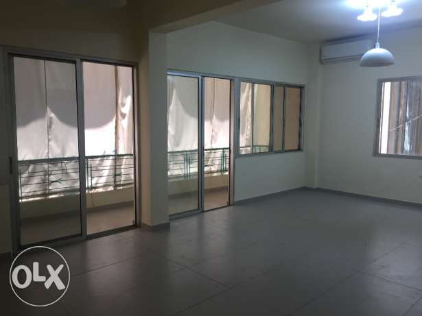 newly renovated apartment for rent in ashrafieh #1010