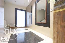 265 SQM Apartment For Rent in Beirut, Verdun AP5510