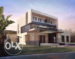 Professional Architecture&Interior 3DModeling and Rendering