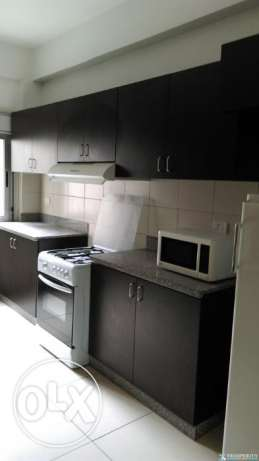 Charming apartment for rent in Achrafieh