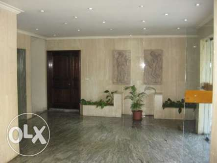 For sale: 250 sqm apartment + terrace in Martakla Hazmieh- Baabda