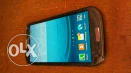 Samsung S3 For (Trade)