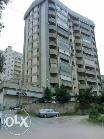 apartment delux in zalka for sale زلقا -  4