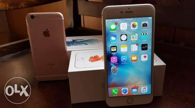 used apple iphone 7 for sale
