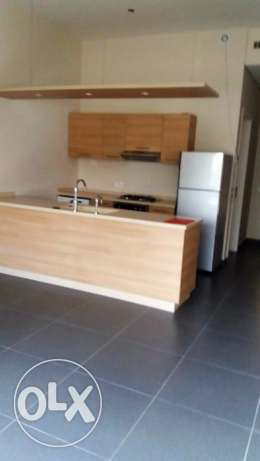 R16363.Semi-Furnished Apartment For Rent In Sodeco