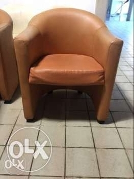 used furniture الكورة -  1