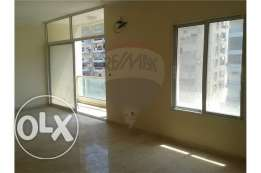 Apartment for rent in Tripoli Al Boulevard