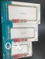 ROMOSS Original power bank solo series