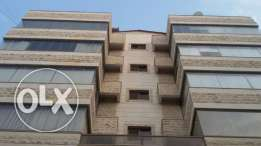 3 Bed Room Appartment - Mansourieh