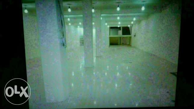 1100m2 for sale in Bouchrieh madine sina3iye