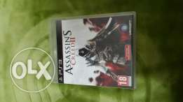 Assassin's creed two in great condition
