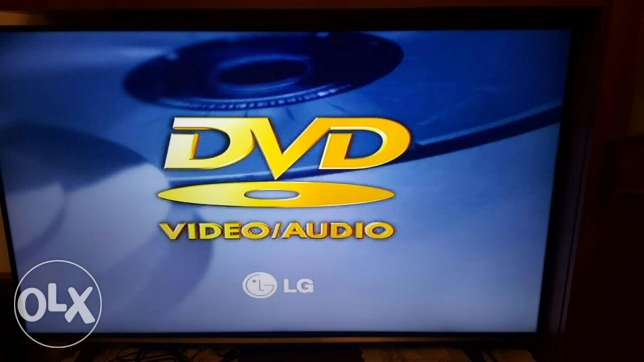 Lg dvd home theater for sale