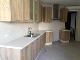 For Rent In Kraitem: A 280 SQM 3BDRM/5 BA Brand New Apartment