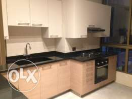 luxurious apartment for rent in ashrafieh