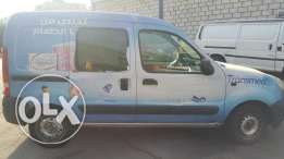 Renault Kangoo 2007 for sale