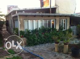 House home for sale in kornet chehwan