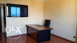 Office for rent hamra
