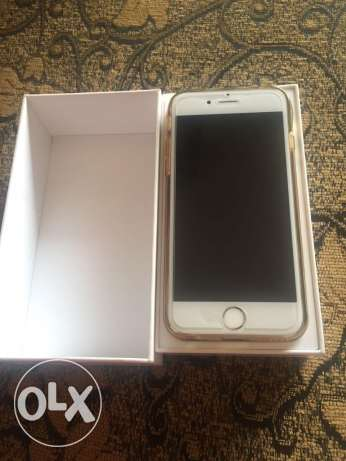 Iphone 6s 64gb like  For sale