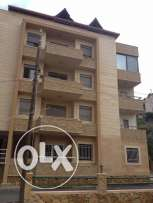 Apartment for sale in Bsous area