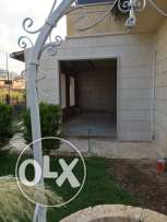 appt for rent 1400$/month or sale 475.000$ دوحة الحص -بيروت