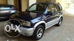 Suzuki 2001 For sale
