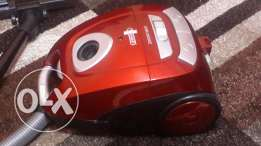 Hover for sell