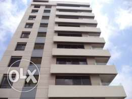 New Apartment for sale in Achrafieh with good price