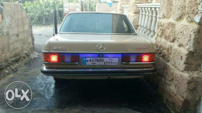 mercedes for sale صور -  2