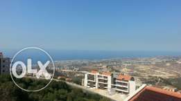 at Jbeil Hboub Last Units reduced to 147000$ ONLY