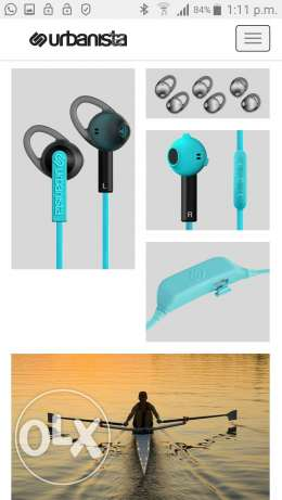 Bluetooth original earphone