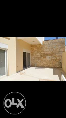 Appartment for sale Hboub جبيل -  1