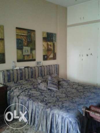 Apartment in Badaro مصيطبة -  1