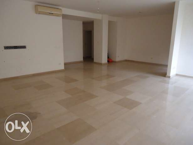 AP1612: 3 Bedroom Apartment for Rent in Koraytem, Beirut