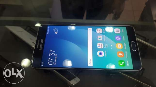 Note 5 64g