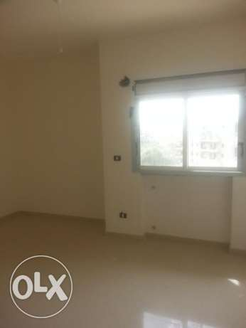 Apartment for sale in Adonis كسروان -  2