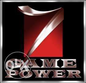 Game Power 7