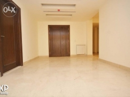 370 SQM Apartment for Rent in Beirut, Tallet Al Khayyat AP3999