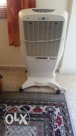 Airconditioner AC for sale, clean and good as new