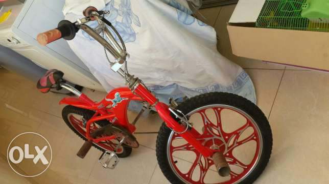 Bike for sale شويفات -  4