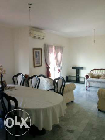 Apartment for sale in ghadir negotiable غازير -  5