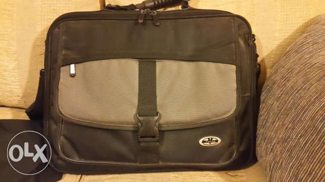 Laptop for sale بعبدا -  5