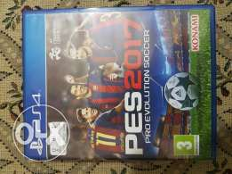 Pes 17 trade or sell