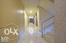 180 SQM Office for Rent in Beirut, Ain El Mraiseh OF5443