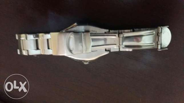Swatch... in very good condition صنايع -  2