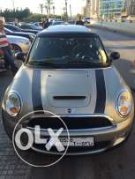 for sale mini cooper s