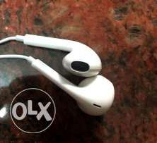 Earphone for all iPhone types