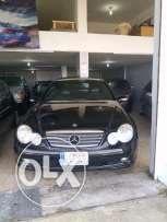 for sale c 230