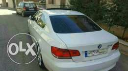 BMW sports package 2008 16,200