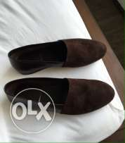 Italy Designer Shoe for Men