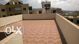Duplex in Mansorieh for Sale Special Price for one week only